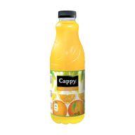 Cappy pomeranč 51% 1l PET
