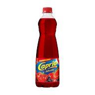 Caprio hustý jahoda 0,7l PET