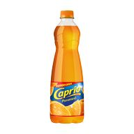 Caprio hustý pomeranč 0,7l PET