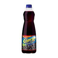Caprio hustý černý rybíz 0,7l PET