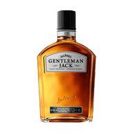 Jack D. Gentleman 40% 1l