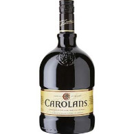 Carolans 0,7l 17%