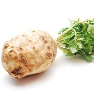 Celer 1kg