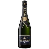 Champagne Moet Chandon 0.75l XC