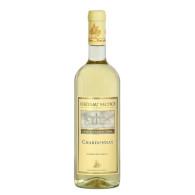 Chardonnay 0,75l VALT