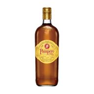 Rum Pampero Especial 40% 1l STOCK