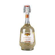 Letto Chardonnay 1l Moldava