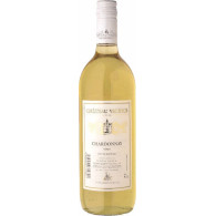 Chardonnay 1l VALT