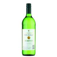 Chardonnay 1l S
