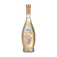 Aurvin Chardonnay 0,75l UNB