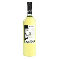 Chardonnay Bianco IT 0,75l VITO