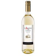Campo Chardonnay Chile 0,75l UNIT