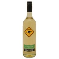 Next Chardonnay Kangaroo 0.75l UNB