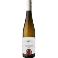 Chardonnay Ostrov 0,75l