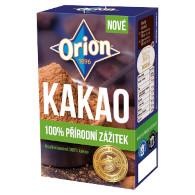 Kakao Přírodní Orion 100g NES