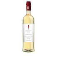 Redwood Chardonnay 0,75l UNIT