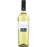 Chardonnay Villa Italia 0,75l XXX ZDV 32008 UNB