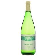 Chardonnay 1l LECH