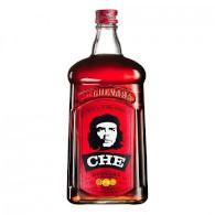 Che Guevara 38% 0,7l HERBA