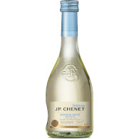 J.P.Chenet medium sweet white 0,25l