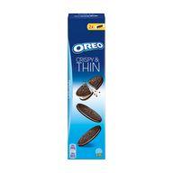 Oreo Crispy Thin 96g