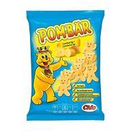 PomBar sýr 50g INR