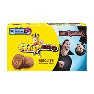 Chipicao biscuit 50g 7days