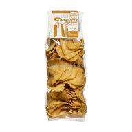 Chips mastné hořčice 100g CYRIL