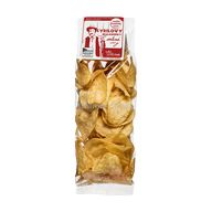 Chips mastné solené 100g Cyril
