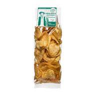 Chips mastné česnek 100g Cyril