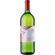 Mutěnice Chardonnay 1l S