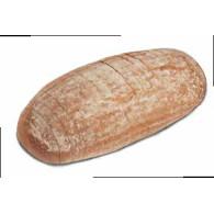 Chléb konz.kráj.bal.550g PAC