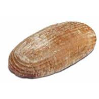 Chléb konzumní kmín.1200g PAC