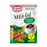 Vega gel 6g OET