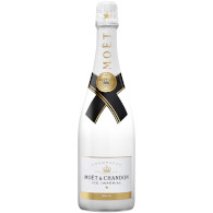 Champagne Moet Chandon Ice 0,75l XC