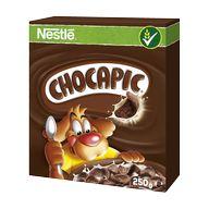 Chocapic 250g Nestlé