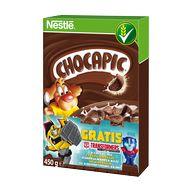 Chocapic Cereál 450g Nestlé