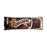 Chocapic tyčinka 25g Nestlé