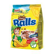 Choco balls 375g BONAV