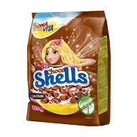 Choco Shells 375g BONAV