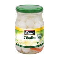 Cibulka 330g S HAM