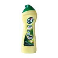 Cif krém lemon 250ml UNL