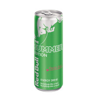 Red Bull Summer Cactus 250ml