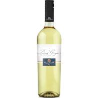 Villa Italia Pinot gris. 0,75l S UNB