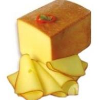 Eidam uzený Goldi 45% 1kg