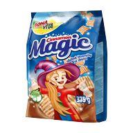 Cinamon Magic 375g Bonavita