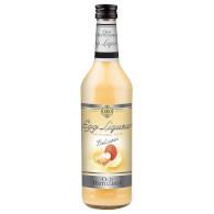 Likér vaječný Old Distillerie 14% 0,5l