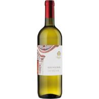 Mutěnice Sauvignon blanc 1l