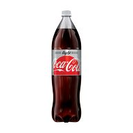 Coca Cola light 1,75l PET