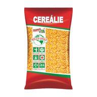Corn Flakes 1kg BONAV